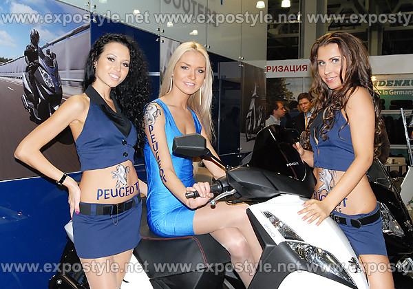 Девушки модели в вязьма работа девушка в москве водителем